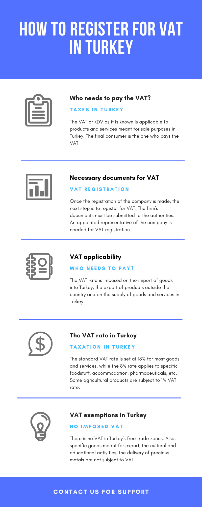 how to register for vat in turkey1.png