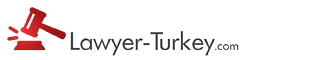 turkey-lawyers