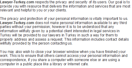 Privacy_policy_turkey.png