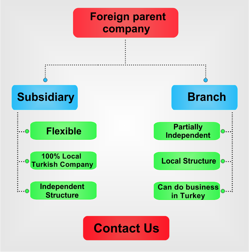 Subsidiary-vs-branch-in-Turkey.png