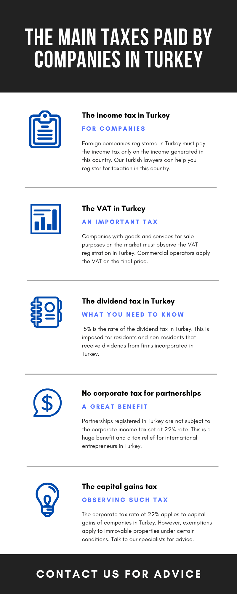The main taxes paid by companies in Turkey (1).png